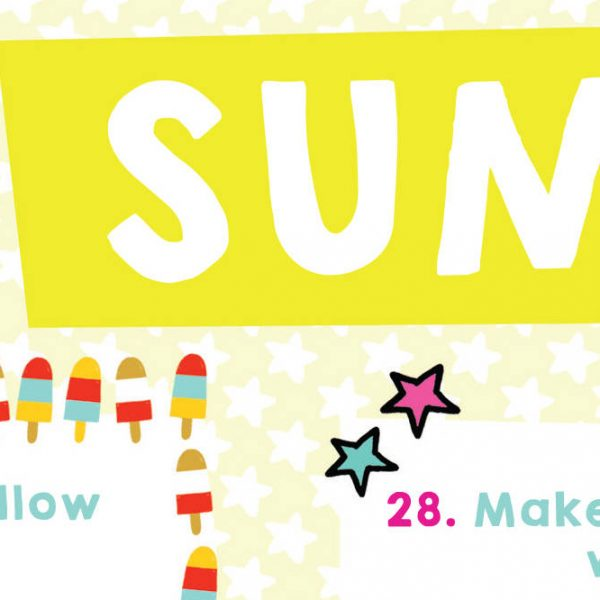 50 things to do for summer free summer is here here are some ideas for ...